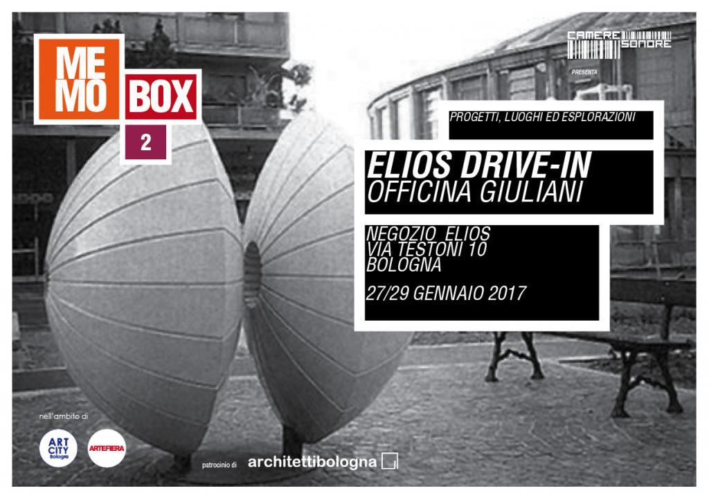 elios_drive_in_COPERTINA